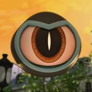Light Eye