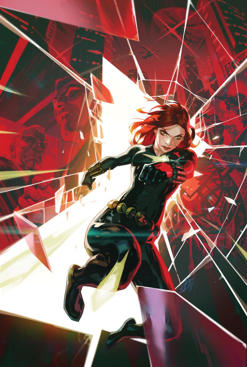 Natasha RomanoffBlack Widow.jpg
