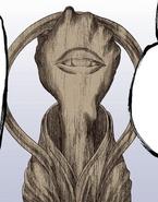 Mimihagi