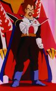 King Vegeta DBZ Ep 78 001