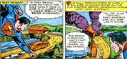 Action-comics-139