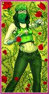 Plantmancer