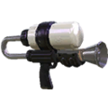 Weapont Main Octoshot Replica