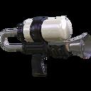 Weapont Main Octoshot Replica