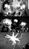 EyeBeams StevenUniverse(01)