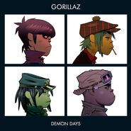 GorillazDemonDays