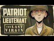 PATRIOT LIEUTENANT THE LAST VIRGIN - SOCIETY OF VIRTUE