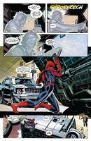Spider-Man's Strength (2)