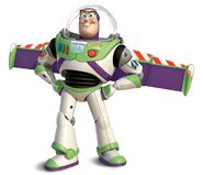 Toy-story-3-3d-toy-story-3-14-07-2010-18-06-2010-76-g