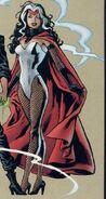 White Witch (Amalgam Comics)