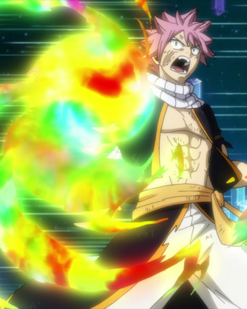 Natsu receives the power.png