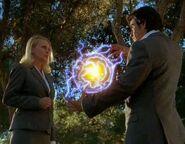 Powers ap lightning2