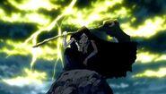 Erigor (Fairy Tail) storm magic