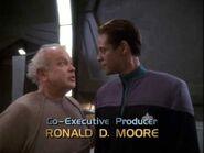 Star Trek - Dr