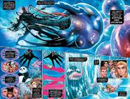 Venom – The End 001 (2020) Inner Multivers