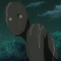 Black Zetsu (Naruto)