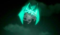 Blade Anime - Manananggal.png