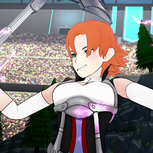 Nora Electric.png