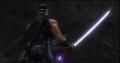 Ryu True Dragon Sword