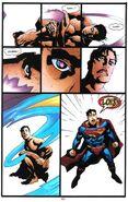 Superman Overvoid3