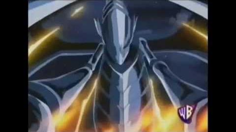 Yugioh Blue eyes white dragon appears