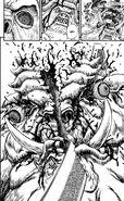 Guts wielding the Dragon Slayer 1 (Berserk)