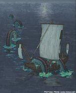 Ikuchi