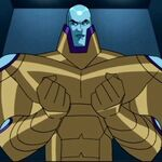 Luthoriac (Justice League Unlimited).jpg