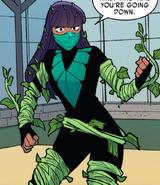 Priya Aggarwal (Earth-616) from Unstoppable Wasp Vol 2 10 001