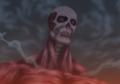 Armin Colossus - Anime (AoT)