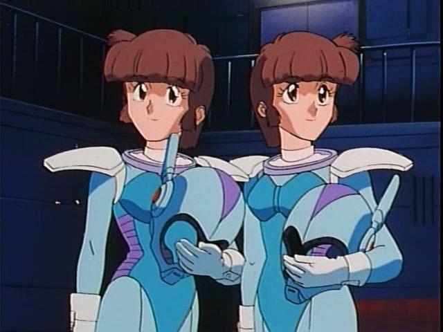 Emi and Yumi.jpg