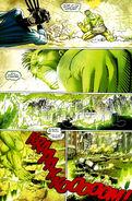 Hulk Gamma Stomp