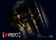 Infected (Rec)
