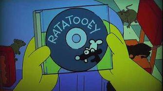 Ratatouille_The_Simpsons