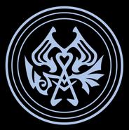 Agares Symbol