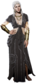 Hecate (Assassin's Creed)