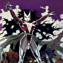 Lilith (Marvel Comics) 1.jpg