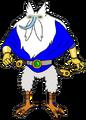 Urgence Evergreen Adventure Time