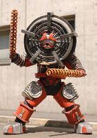 PRRPM Heat Bot
