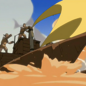Sandbenders using a sand-sailer.png