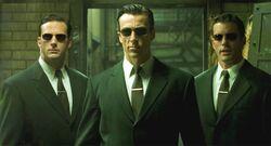 612px-Agents.jpg