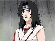 Kurenai Yūhi (Naruto)