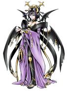 Lilithmon (Digimon)