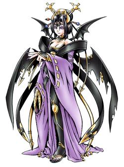 Lilithmon (Digimon).png
