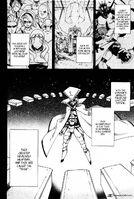 Akame-ga-kiru-origins of teigu