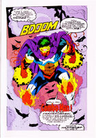 Combo Man (Marvel Comics)