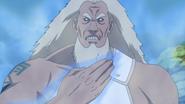 Jigokuzuki Yohon Hell Stab