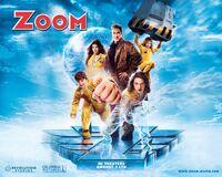 Superheroes (Zoom 2006)