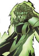X-Men Vol 1 202 page 0 Carmella Unuscione (Earth-616)
