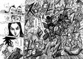 One Man Army by Shin